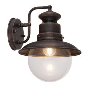 GLOBO SELLA 3272R Kültéri lámpa