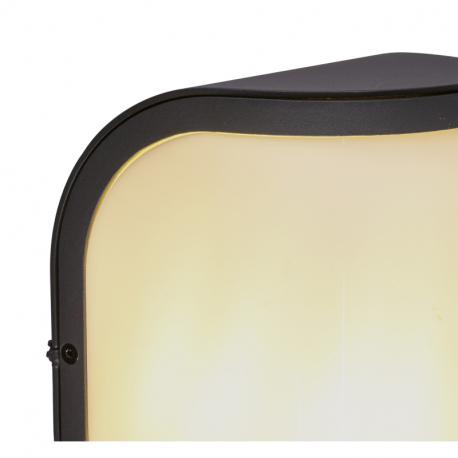 Globo 32128A Vonkajšie svietidlo
