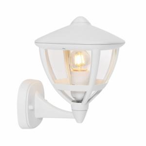 GLOBO NOLLO 31991 Venkovní svítidlo