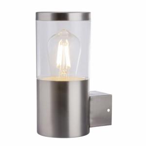 GLOBO LALLI 34019 Venkovní svítidlo