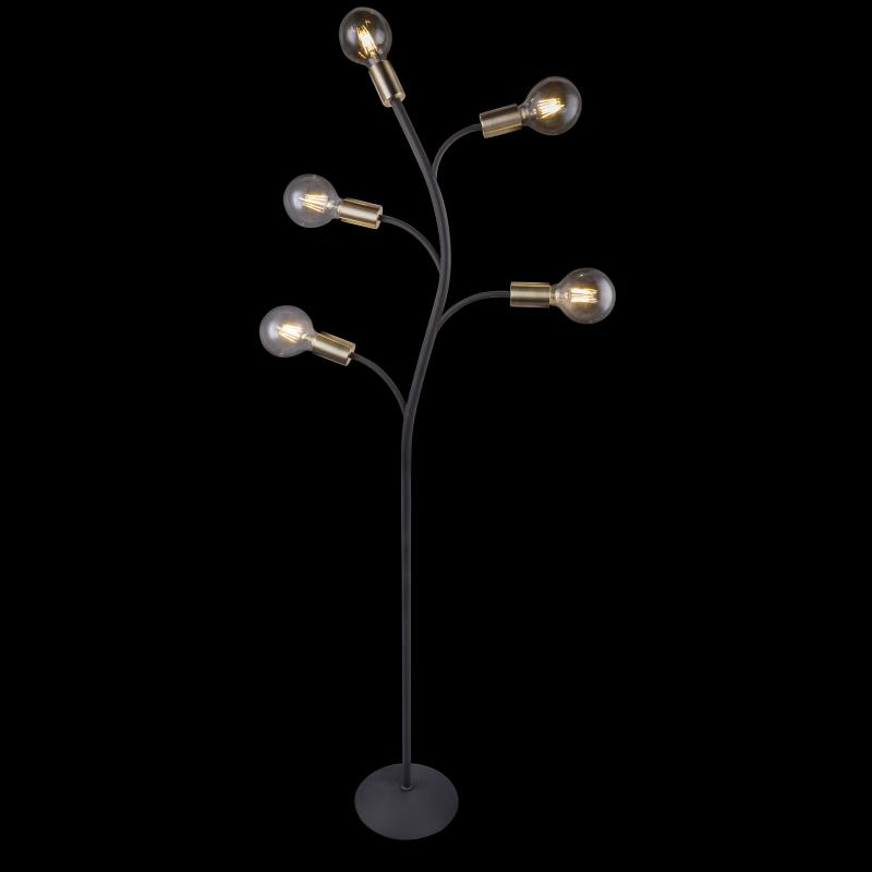 GLOBO SARINI 54003-5S Stojanová lampa