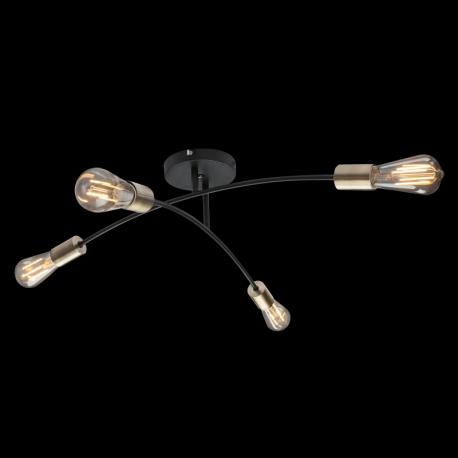 Globo 54003-4 Stropné svietidlo