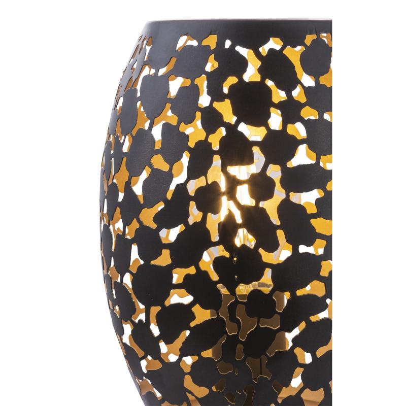 GLOBO HANNY 24003S Stolová lampa