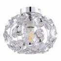 GLOBO LUGGO 51500-1D Stropní svítidlo