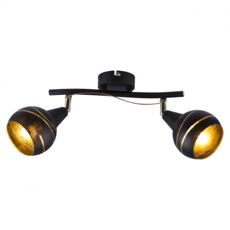 Globo 54005-2 Nástenné svietidlo