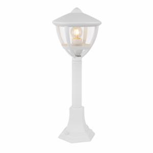 GLOBO NOLLO 31992 Venkovní svítidlo