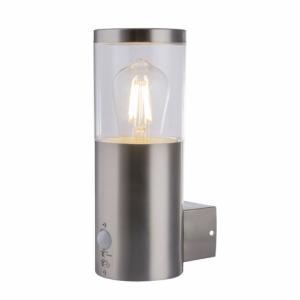 GLOBO LALLI 34019S Venkovní svítidlo