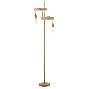 GLOBO JAKOB 15327-2S Stojanová lampa