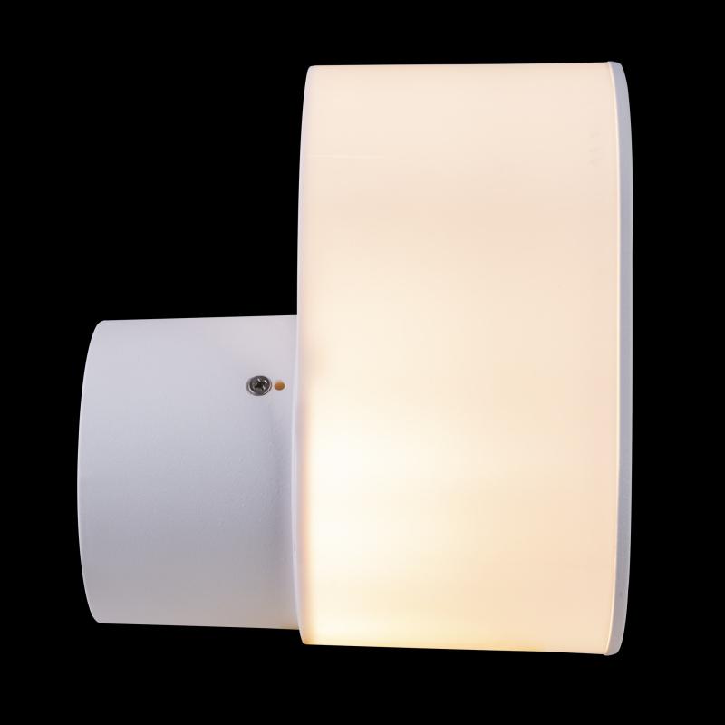 GLOBO SALLI 32101W Vonkajšie svietidlo