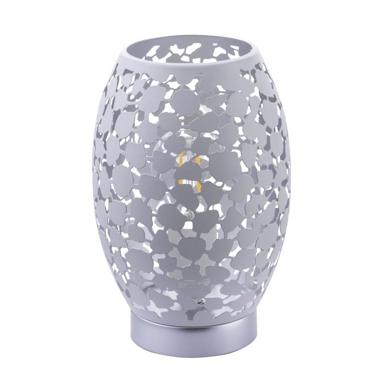 GLOBO HANNY 24003W Stolová lampa