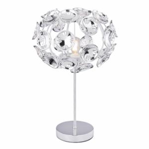 GLOBO LUGGO 51500T Stolová lampa