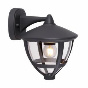 GLOBO NOLLO 31995 Venkovní svítidlo
