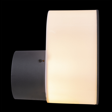 Globo 32101A Vonkajšie svietidlo