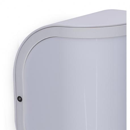 Globo 32128W Vonkajšie svietidlo