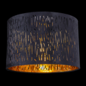 GLOBO TICON 15266SD1 Stropní svítidlo