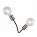 GLOBO SARINI 54003-2T Stolová lampa