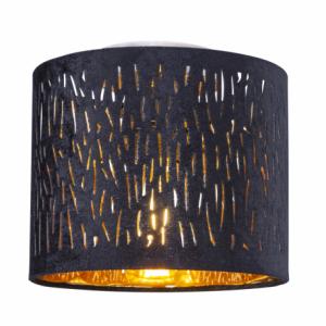 GLOBO TICON 15266SD Mennyezeti lámpa