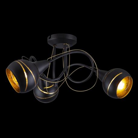 Globo 54005-3D Stropné svietidlo