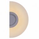 GLOBO TUNE 41341-12 Stropné svietidlo