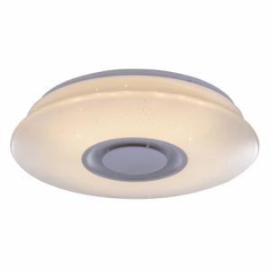 GLOBO TUNE 41341-12 Stropní svítidlo