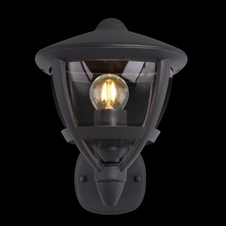 Globo 31996 Vonkajšie svietidlo