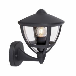 GLOBO NOLLO 31996 Venkovní svítidlo