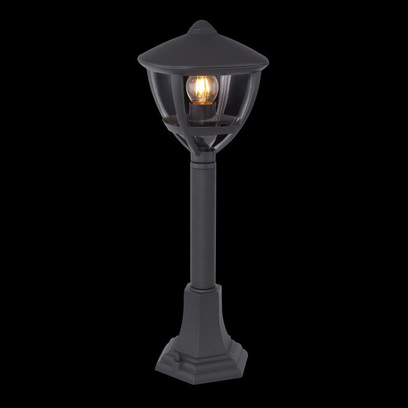 GLOBO NOLLO 31997 Venkovní svítidlo