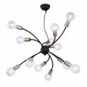 GLOBO SARINI 54003-12 Závesné svietidlo