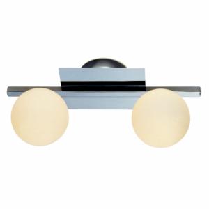 GLOBO CARDIFF 5663-2 Lampa sufitowa
