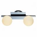 GLOBO CARDIFF 5663-2 Mennyezeti lámpa