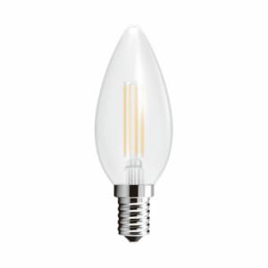 GLOBO LED BULB 10588-2S Žiarovka