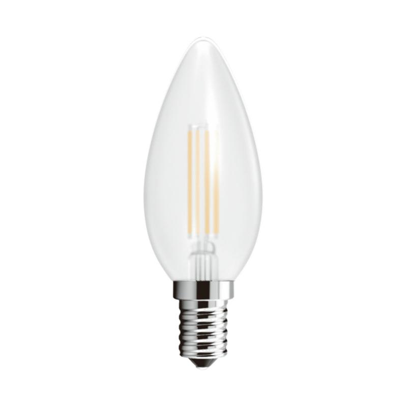 GLOBO LED BULB 10588-2S Žárovka