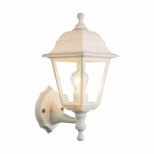 GLOBO LUCA 31875 Venkovní svítidlo