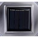 GLOBO SOLAR 33109 Solárne svietidlo