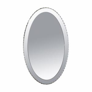 GLOBO MARILYN I 67038-44 Nástenné svietidlo