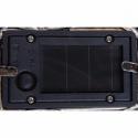 GLOBO SOLAR 33216 Solárne svietidlo