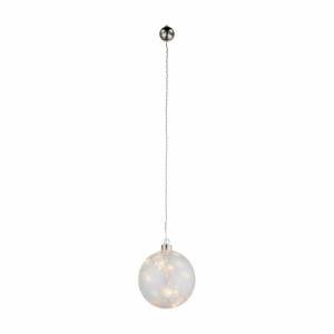 GLOBO KRETA 23235 Dekorációs lámpa