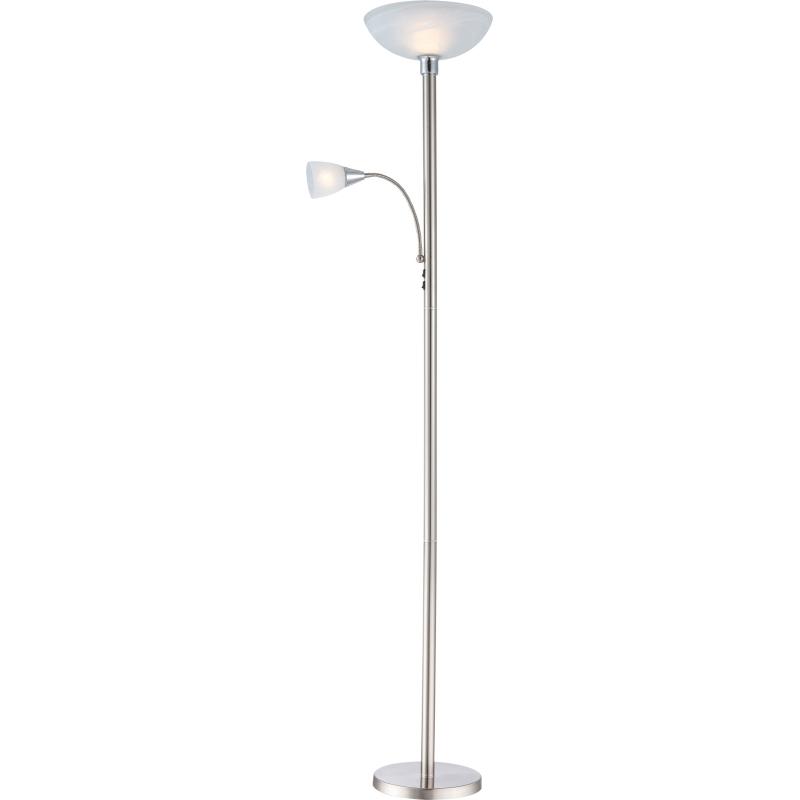 GLOBO BLADE 58931LED Stojanová lampa