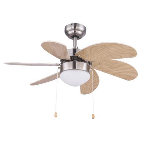 Globo 03301 Stropný ventilátor