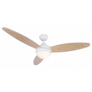 GLOBO CORDULA 03612 Ventilátor