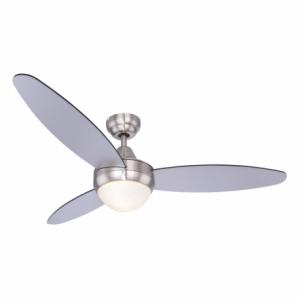 GLOBO CORDULA 03611 Ventilátor