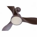 GLOBO RAMONA 03610 Ventilátor