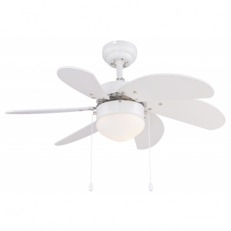 Globo 03302 Ventilátor