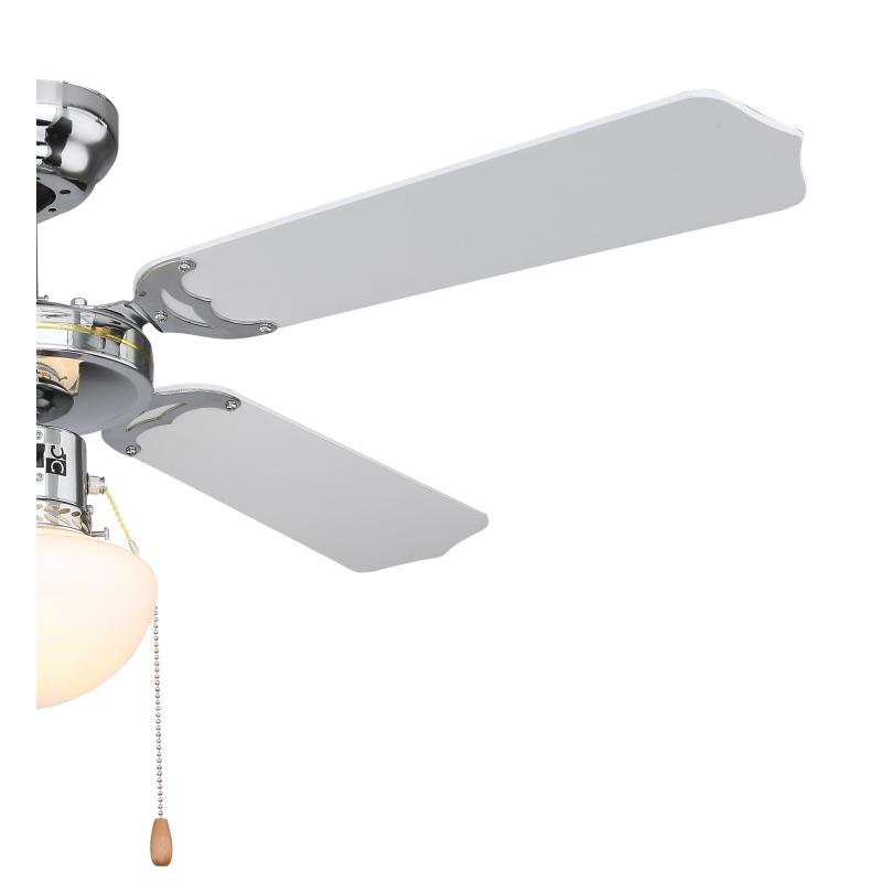 GLOBO CHAMPION 0309CSW Ventilátor