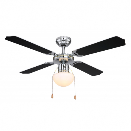 Globo 0309CSW Stropný ventilátor