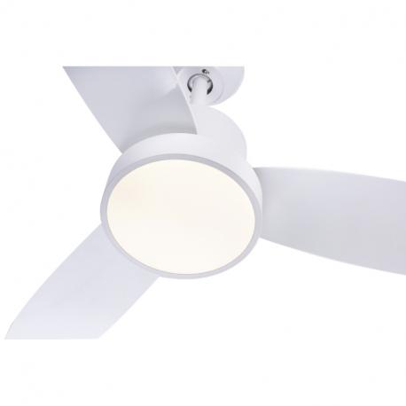 Globo 03600 Ventilátor