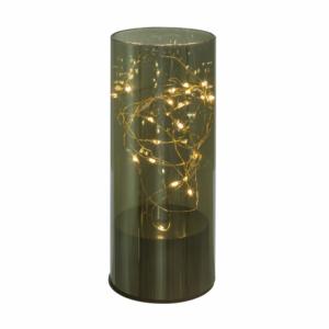 GLOBO RONNO 28163 Asztali lámpa