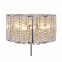 GLOBO WALLA 15091S Stojanová lampa