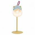 GLOBO TARA 24811M Stolová lampa