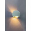 GLOBO CHRISTINE 55010W5 Nástenné svietidlo